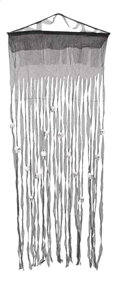Image pour Rideau avec squelettes à partir de DreamLand