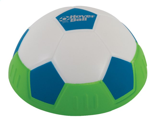 Image pour Ballon Hover Ball vert à partir de DreamLand