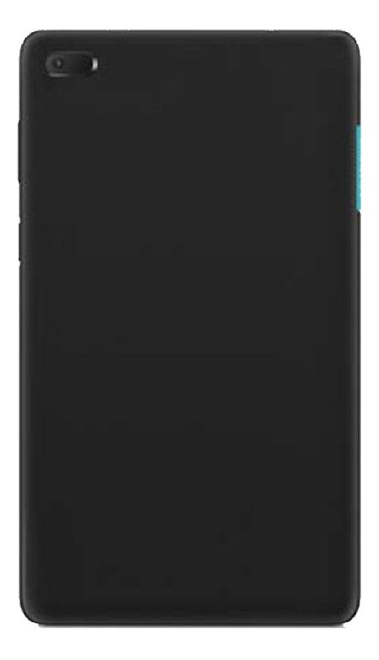 Afbeelding van Lenovo tablet E7 TB-7104F 7