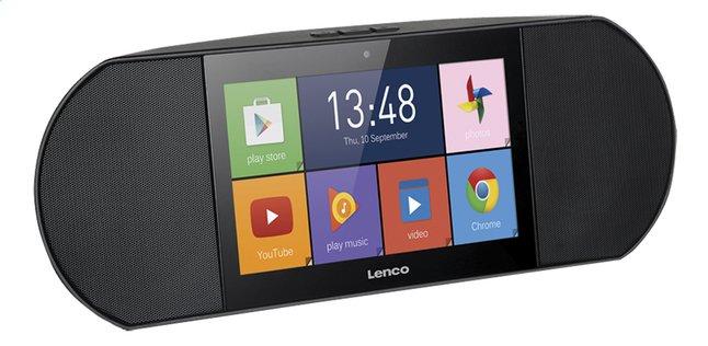 Afbeelding van Lenco tablet Diverso 700GY 7