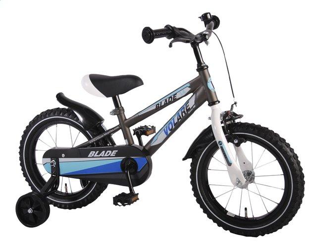 Image pour Vélo pour enfants Volare Blade Gunny 14