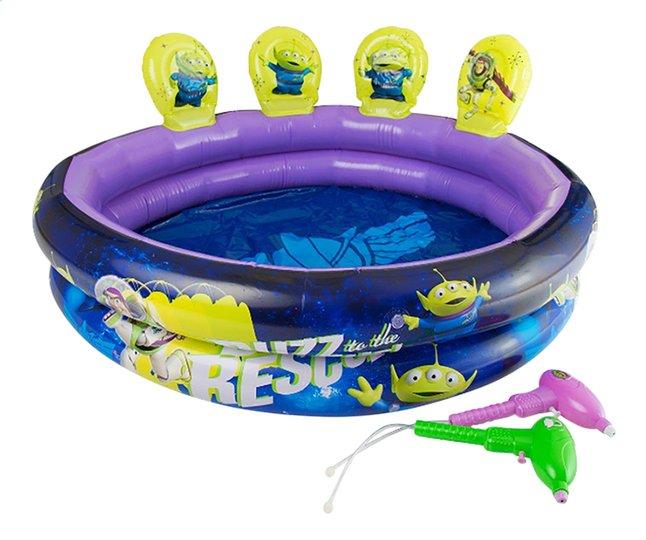 Afbeelding van Kinderzwembad Toy Story from DreamLand