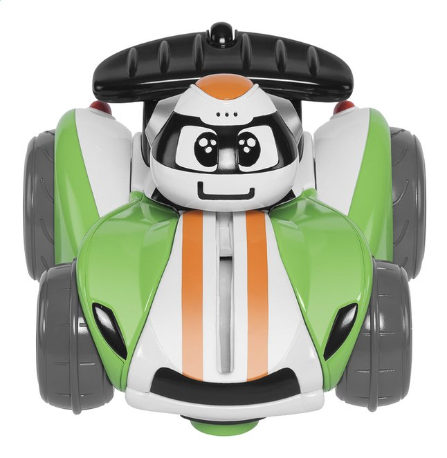 Afbeelding van Chicco robot RC RoboChicco 2-in-1 transformeerbaar from DreamLand
