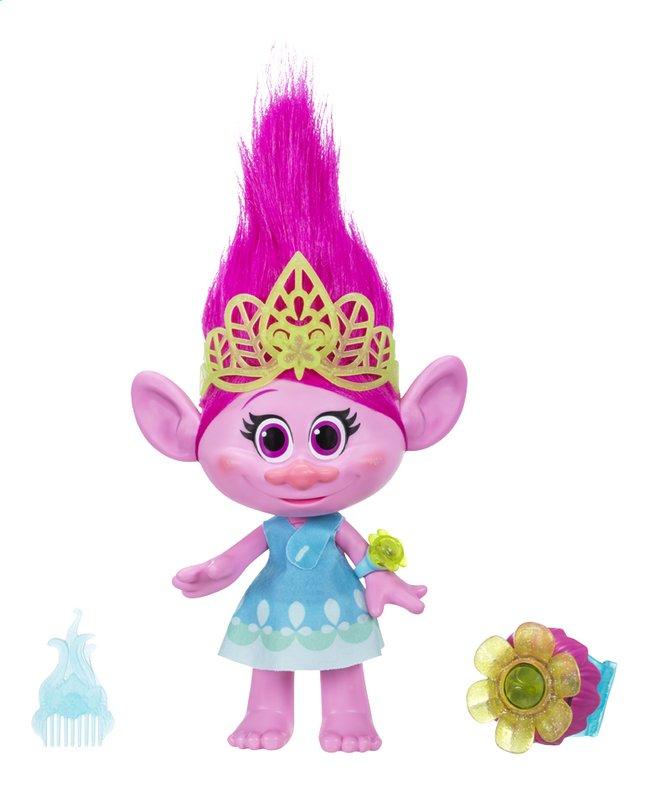 Image pour Figurine Trolls Poppy Chantante à partir de DreamLand