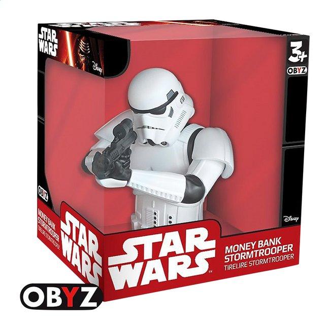 Afbeelding van Spaarpot Star Wars Stormtrooper from DreamLand
