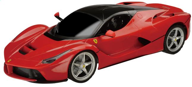 Image pour Voiture RC Ferrari LaFerrari 1/12 à partir de DreamLand