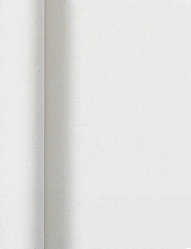 Afbeelding van Duni tafelrol Dunisilk 5 m wit from DreamLand