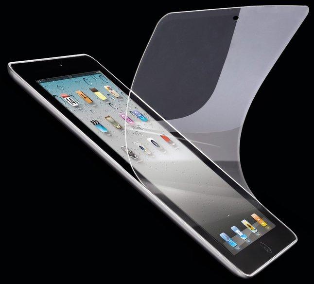 Afbeelding van Hama schermbeschermer voor iPad Air from DreamLand