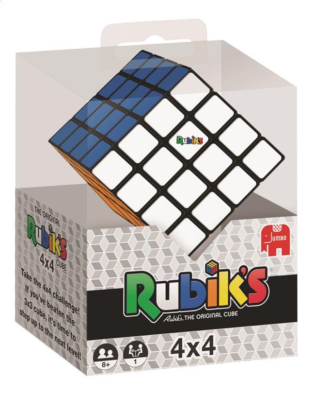 Afbeelding van Rubik's 4x4 from DreamLand