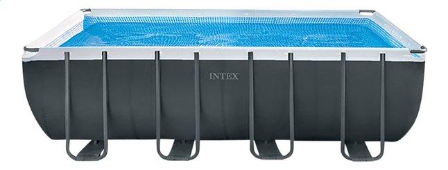 Afbeelding van Intex zwembad Ultra XTR Frame 5,49 x 2,74 m from DreamLand