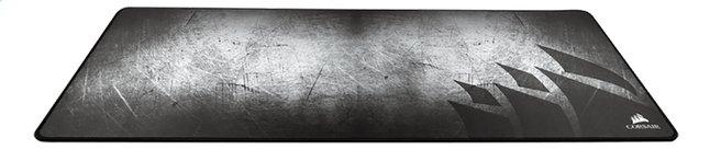 Afbeelding van Corsair muismat MM350 Extended XL from DreamLand