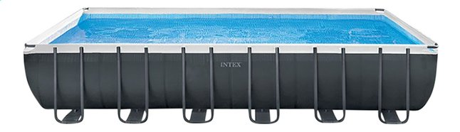 Afbeelding van Intex zwembad Ultra XTR Frame 7,32 x 3,66 m from DreamLand