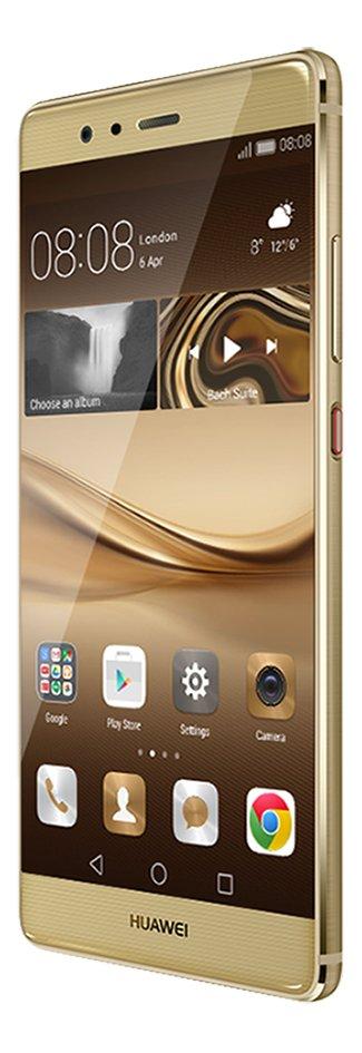 Image pour Huawei smartphone P9 Lite or à partir de DreamLand