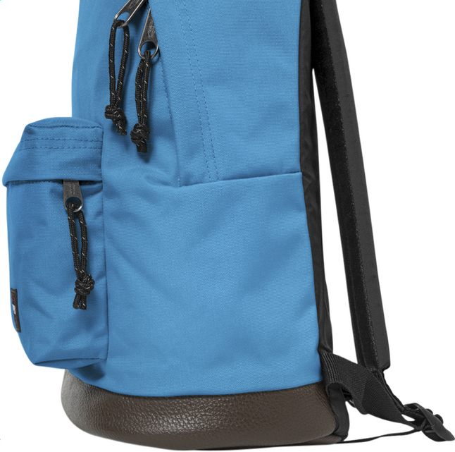 Sac Dreamland Tropic Eastpak À Dos Wyoming Blue 6TAndnqUw