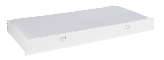 Image pour Tiroir de rangement/lit d'appoint Amori à partir de DreamLand