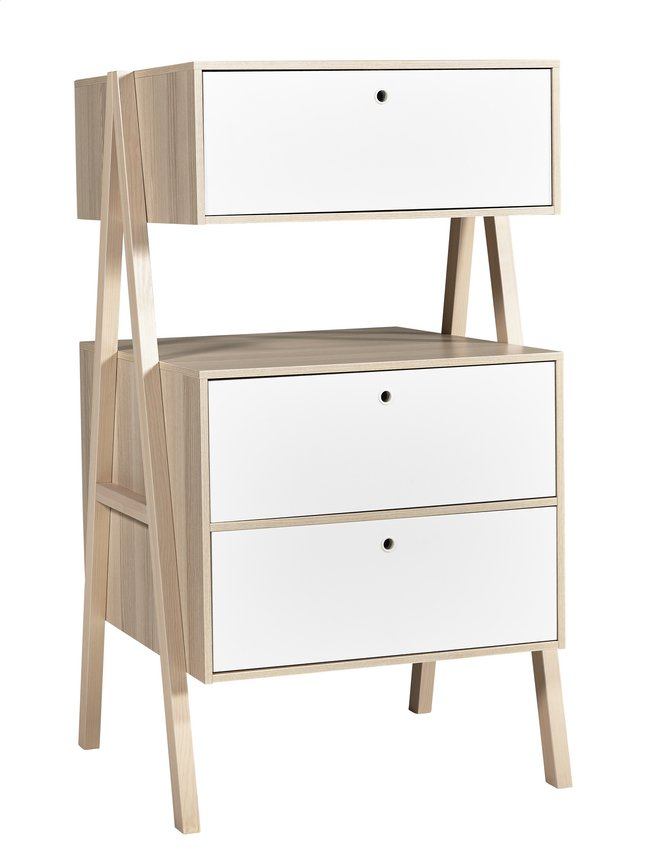 Afbeelding van Commode Bente from DreamLand