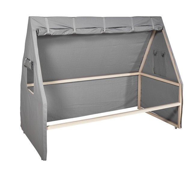 Image pour Toile de tente pour tipi Bente à partir de DreamLand