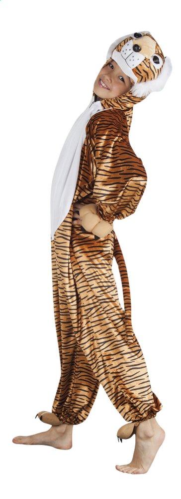 Afbeelding van Verkleedpak tijger kind from DreamLand