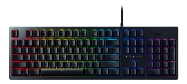 Afbeelding van Razer toetsenbord Huntsman Azerty from DreamLand