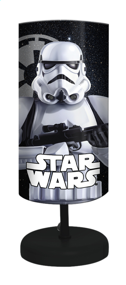 Afbeelding van Tafellamp Star Wars Stormtrooper from DreamLand