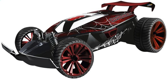 Afbeelding van Revell auto RC Buggy Redback from DreamLand