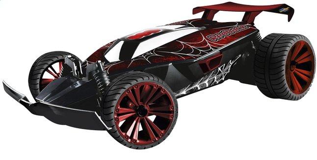 Image pour Revell voiture RC Buggy Redback à partir de DreamLand