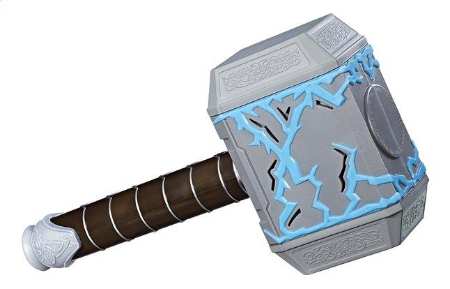 Afbeelding van Hamer Thor Rumble strike hammer from DreamLand