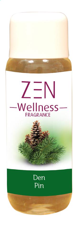 Afbeelding van Realco Zen Spa parfum Dennen 250 ml from DreamLand