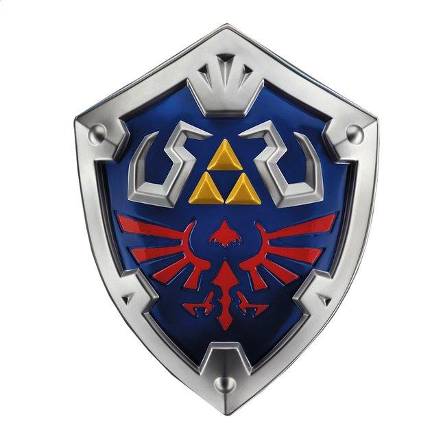 Afbeelding van Schild The Legend of Zelda Link from DreamLand