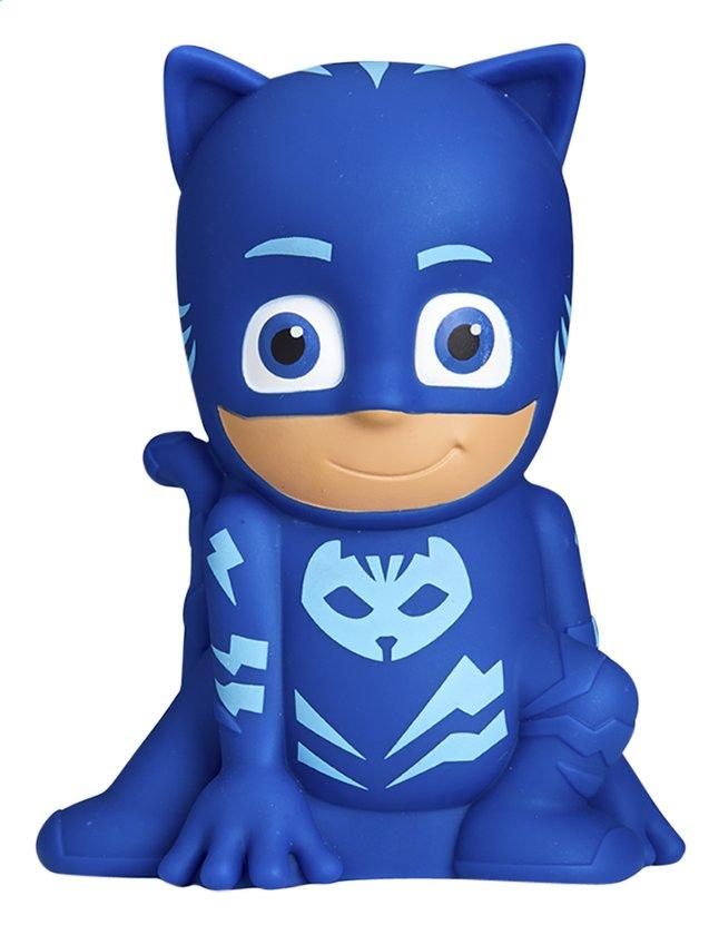 Afbeelding van GoGlow Buddy nacht-/zaklamp PJ Masks Catboy from DreamLand