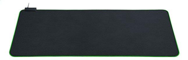 Razer tapis de souris Goliathus Extended Chroma
