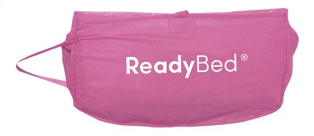 Image pour ReadyBed lit d'appoint gonflable Trolls à partir de DreamLand