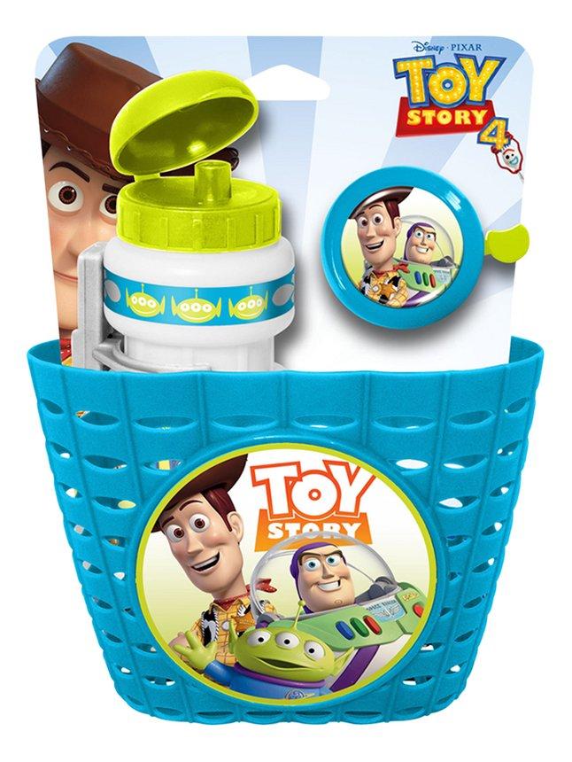 Image pour Accessoires pour vélo Toy Story 4 à partir de DreamLand