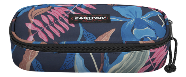 Afbeelding van Eastpak pennenzak Oval Whimsy Navy from DreamLand