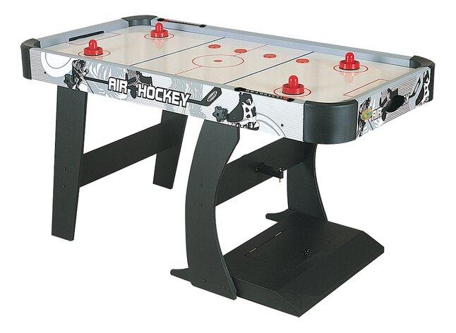 Image pour Table de Air Hockey Advanced à partir de DreamLand