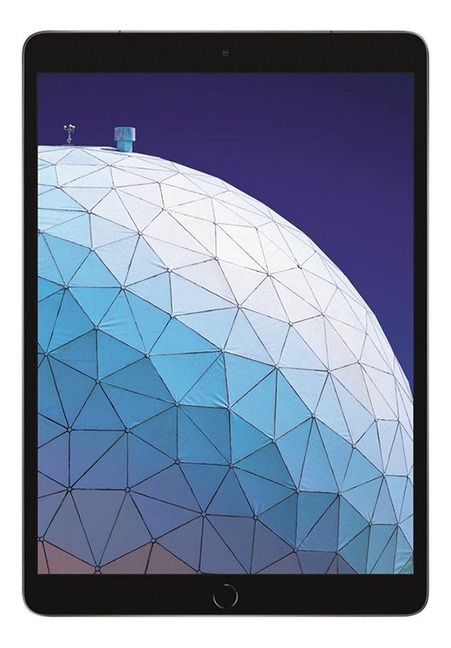 """Apple iPad Air Wi-Fi 10,5″"""" 64 GB space grey"""