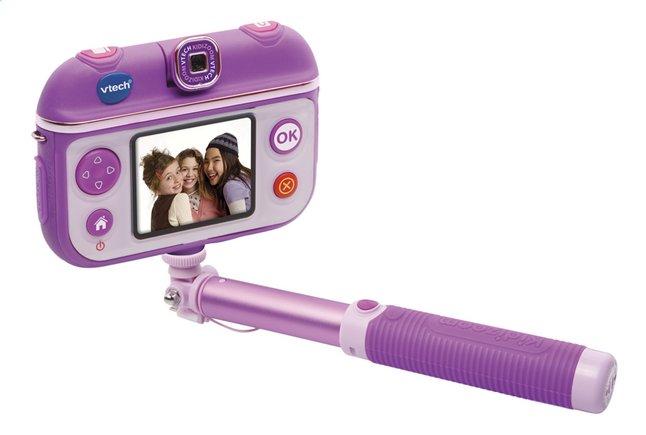 Afbeelding van VTech Kidizoom Selfie Cam FR from DreamLand