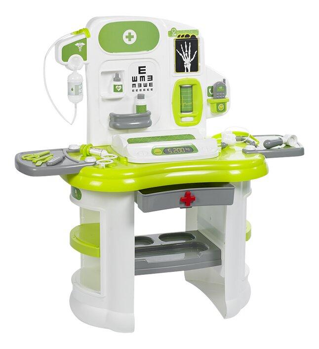 Image pour DreamLand cabinet médical à partir de DreamLand