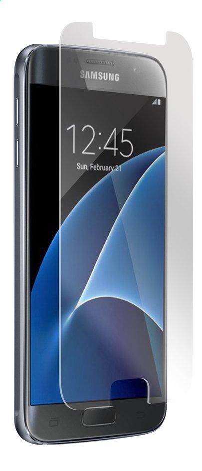 Afbeelding van bigben screen protector Samsung Galaxy S7 from DreamLand