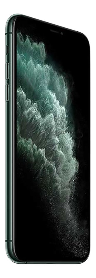 iPhone 11 Pro Max 64GB Middernachtgroen