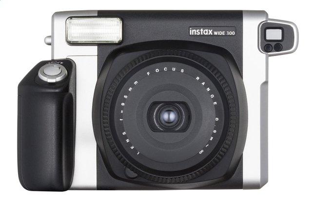 Fujifilm appareil photo instax 300 wide