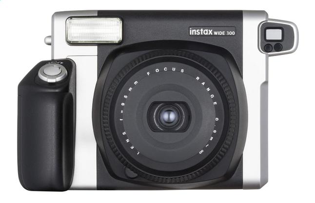 Image pour Fujifilm appareil photo instax 300 wide à partir de DreamLand