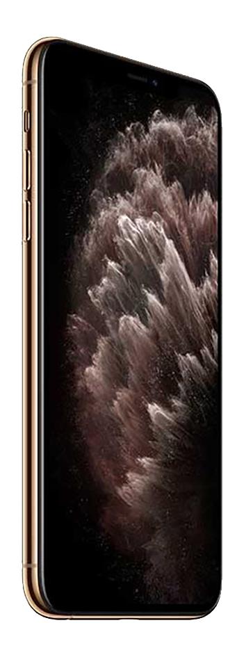 iPhone 11 Pro Max 512 GB goud
