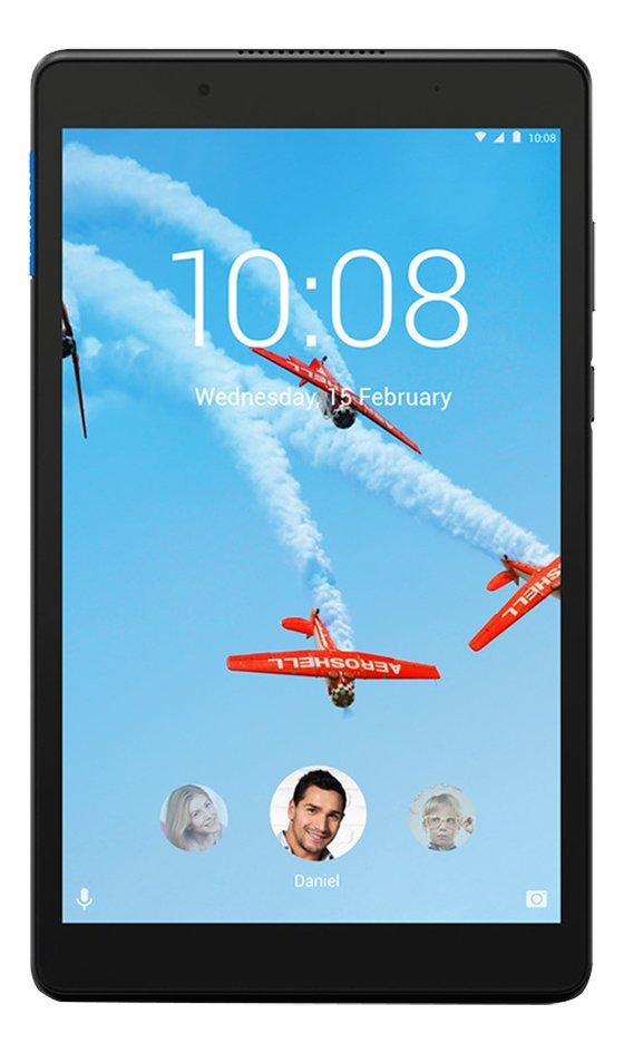 Lenovo tablette E8 TB-8304F1 8