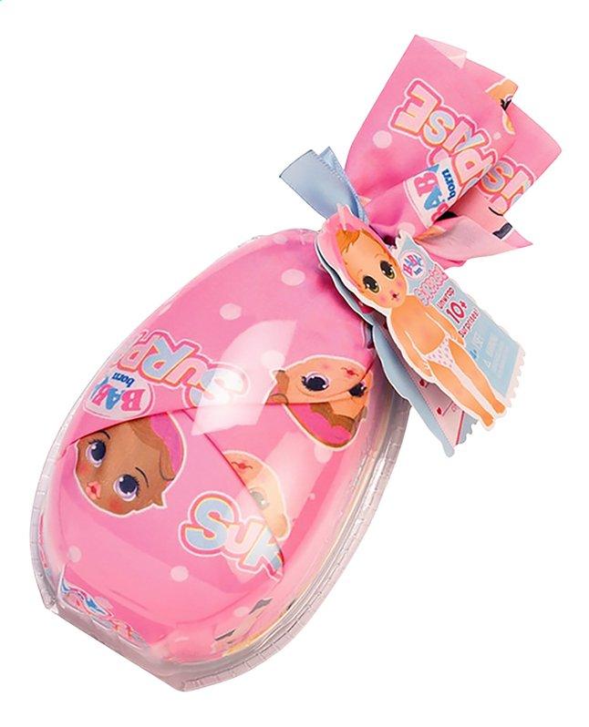 Afbeelding van BABY born Surprise Minipopje - Series 1 from DreamLand
