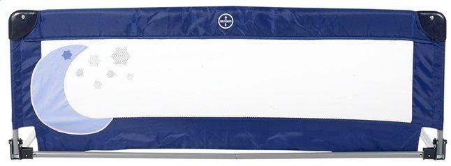 Image pour Barrière de lit bleu/blanc à partir de DreamLand