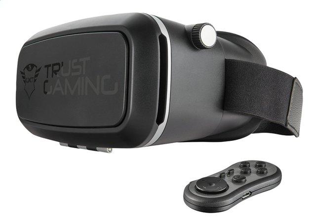 Image pour Trust casque de réalité virtuelle GXT 720 à partir de DreamLand