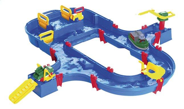 Image pour AquaPlay 1520 Superset à partir de DreamLand