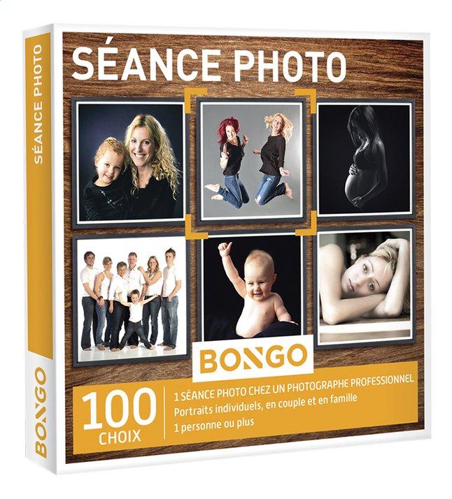 Image pour Bongo Séance Photo à partir de DreamLand