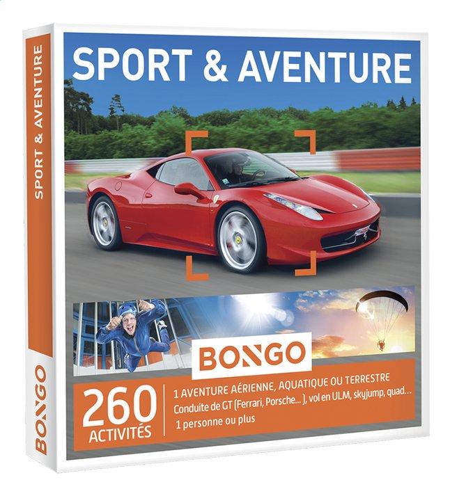 Image pour Bongo Sport & Aventure à partir de DreamLand